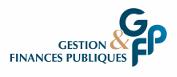 Gestion & Finances Publiques